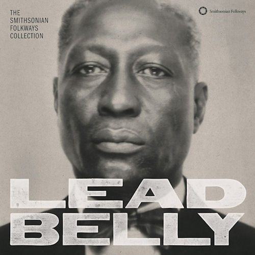 lead-belly-king-of-the-12-string-guitar