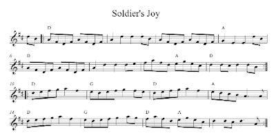 Soldiers_Joy