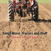 Songs about Tractors and Stuff