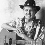 hawaii-postcard-map-sm bro-caz-resize-300x259 aunty-genoa-keawe Keola Beamer 3 Sonny-Chillingworth-by-David-Cornwell