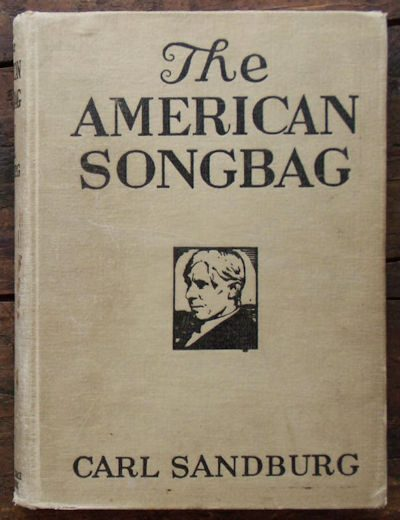 The American Songbag 3