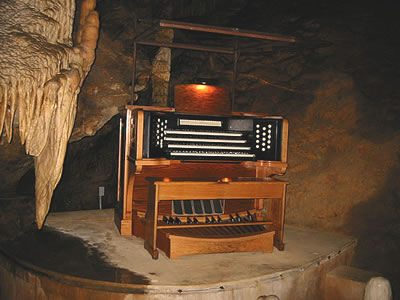 The_Great_Stalacpipe_Organ