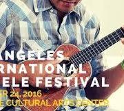 JACCC-sm|Aloha Espana|Ukulele Festival