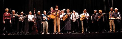 Urban-Pioneers-Concert-finale_2