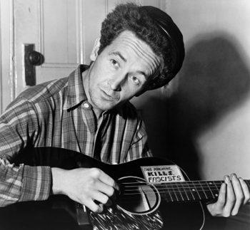 Woody Guthrie 2-sm