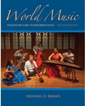 World_Music_-_Bakan