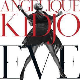 angelique-kidjo-eve-275