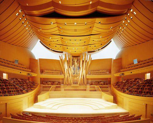auditorium_stageview_hi1_cr__Federico_Zignani