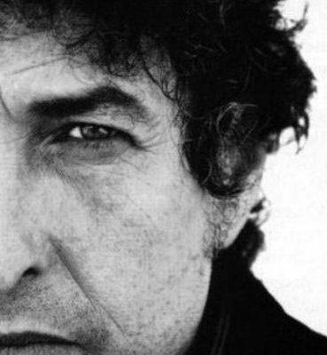 speech|Willie Nelson Frank|Dylan
