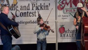 fiddle contest sm