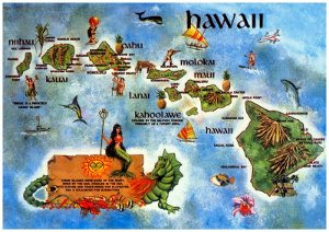 hawaii-postcard-map-sm