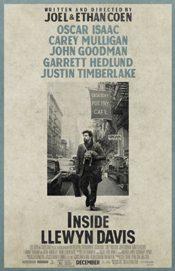 inside-llewyn-davis-poster-sm