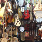 instruments-sm