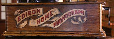irish music on cylinder recordings hero
