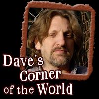logo_davescorner