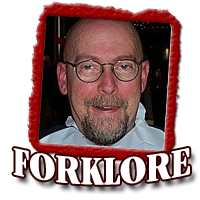 Forklore