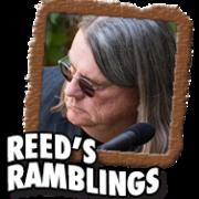Reed's Ramblings
