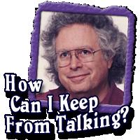 Ross Altman|Ross Altman|Ross Altman