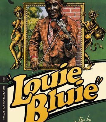 louie bluie|louie_bluie.jpg