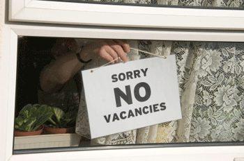 no-vacancies