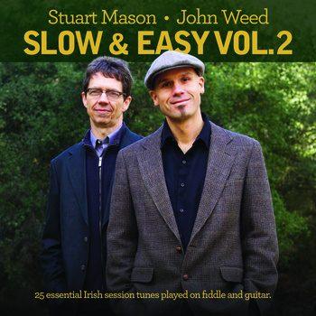 sloweasy-v2