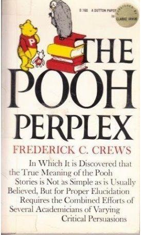 the-pooh-perplex