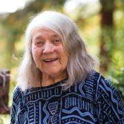 Barbara Dane 2