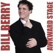 Bill Berry - The Brick|Bill Berry - Awkward Stage