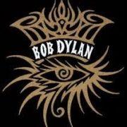 Dylan 2|Dylan 2|Dylan logo
