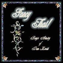 Fancy_That