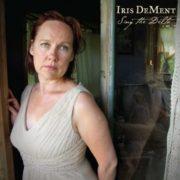 Iris Dement Sings the Delta