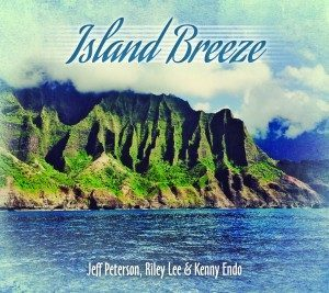 Island-Breeze-Cover-Art-JPEG-300x267