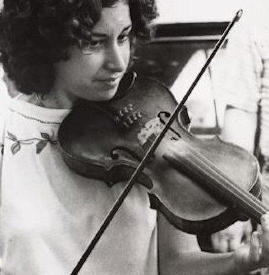Laura Kass