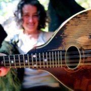 Marla_Fibish_Irish_Mandolin_Basics|Marla_Fibish_Irish_Mandolin