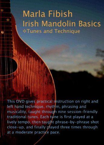 Marla_Fibish_Irish_Mandolin_Basics