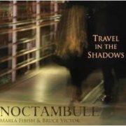 Noctambule - The Waking|Noctambule