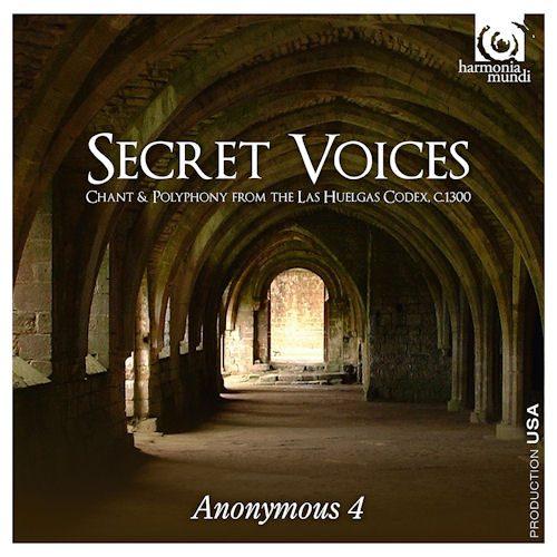 Secret_Voices_-_Anonymous_4