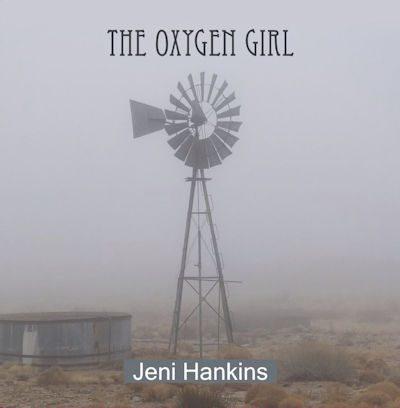 The Oxygen Girl