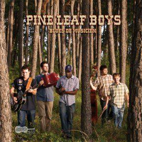 pine leaf boys.jpg