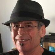 Steve Shapiro